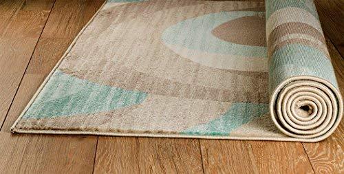 Summit Sp 3avq Bqfd New Elite 60 Turquoise Swirl Area