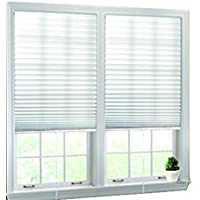 Amazon Best Sellers Best Pleated Window Shades