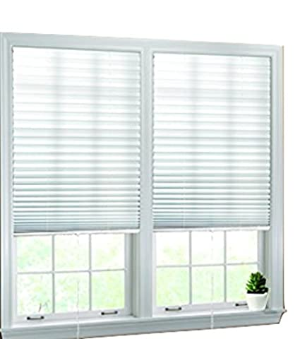 roller blinds venetian traverse cords for lift motorized and vertical all national operated braiding blind blindcatimage cord clutch industrial roman