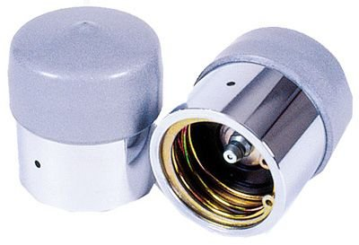 Reese Towpower 74177 Wheel Bearing Protector by Reese Towpower (Image #1)