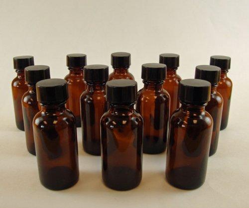 Boston Round Bottles oz Pack product image