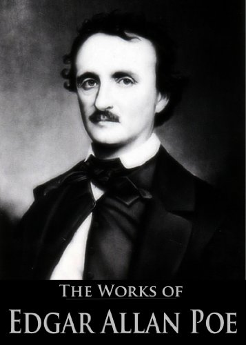 Analysis Essay Thesis Example The Complete Works Of Edgar Allan Poe The Raven The Lighthouse The Pit English Example Essay also Best English Essays The Complete Works Of Edgar Allan Poe The Raven The Lighthouse  Thesis Statement Example For Essays