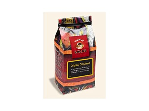 lacas-coffee-whole-bean-coffee-5-lb