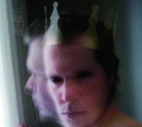 Queen of Denmark: Deluxe Edition (John Grant Queen Of Denmark Limited Edition)