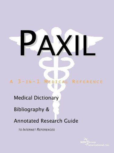 paxil-a-medical-dictionary-bibliography-and-annotated-research-guide-to-internet-references