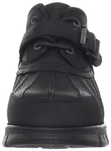 c48ac3f5c1 Amazon.com | Polo Ralph Lauren Men's Dover III Boot | Hiking Boots