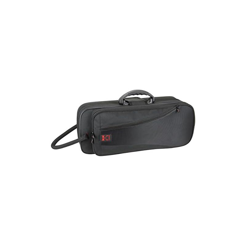 Kaces KBF-TP1 Lightweight Hard-shell Tru