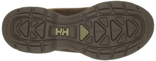 102 Hansen EUR Helly 38 0 BERTHED 715 W US 30 3 art Size 7 FWqBxX