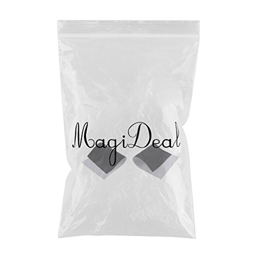 Down use Multi Tools Repair Small adhesive Umbrella Kit Black Jackets for MagiDeal Outdoor Patch Tent Repair Nylon Self 2pcs x0UIw4YP