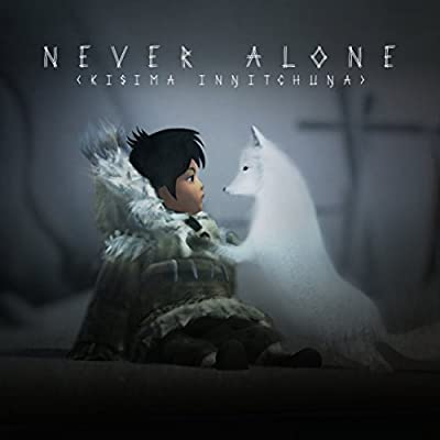 Never Alone (Kisima Ingitchuna) for Mac [Online Game Code]