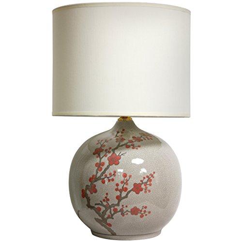 (Oriental Furniture 20