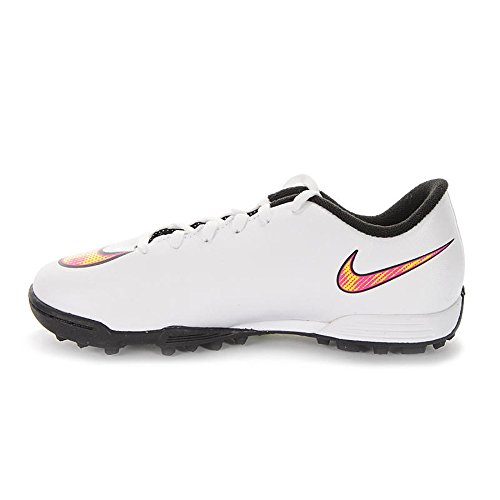 Nike Mercurial Vortex II TF 651644 170