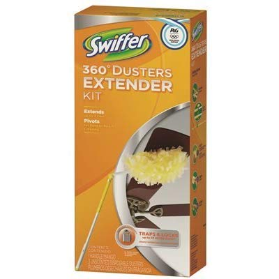 Procter & Gamble Swiffer Dusters - 1