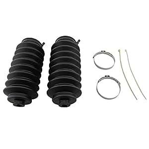 Amazon Com Machter Steering Rack Boot Kit Pinion Bellow