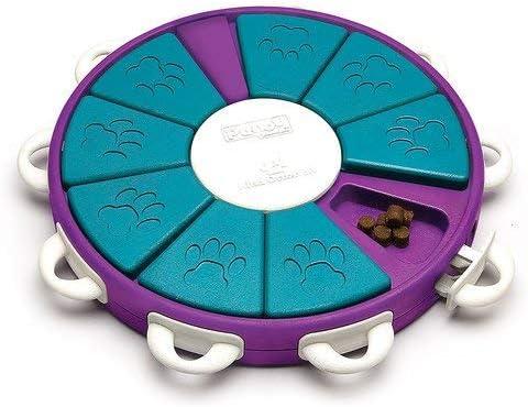 Dog Twister Toy