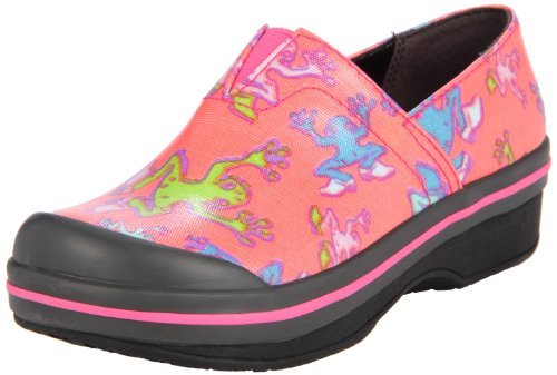 dansko-vesta-rain-shoe-clog-toddler-little-kid-big-kidpink-frogs27-m-eu-95-10-m-us-toddler