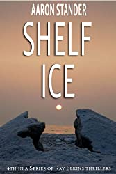 Shelf Ice