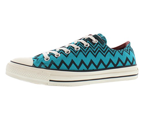 Converse Mandrin Taylor All Star Chaussures Classiques Oxford Taille Mediterranea