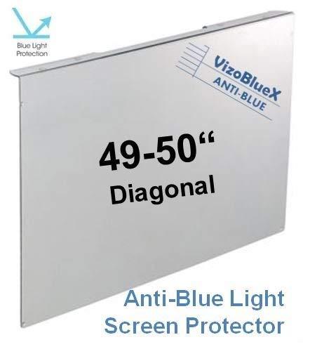 Blue Light Led Display in US - 1