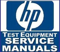 HP CP1700SERVICEMANUAL SERVICE MANUAL (Service Notebook Hp Manual)
