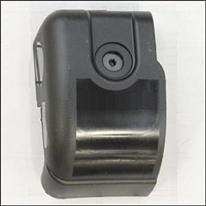 518253001 Ryobi RY08510 RY08544 RY08548 RY09903 Blower Carburetor Housing Cover