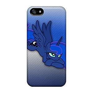 New Arrival Princess Luna KqVCQ7497SIJni / For Iphone 6 Phone Case Cover For Iphone 6 Phone Case Cover