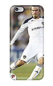 Audunson Snap On Hard David Beckham Soccer Protector For Case Cover For SamSung Galaxy S3