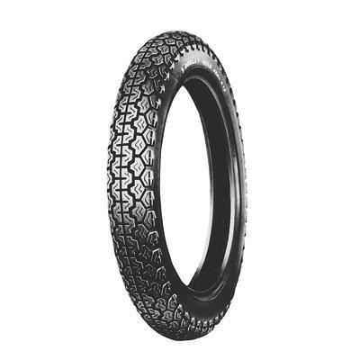 Dunlop K70 - 3