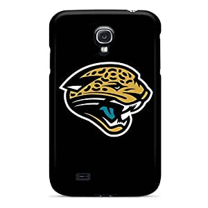 Perfect Jacksonville Jaguars 2 Case Cover Skin For Galaxy S4 Phone Case