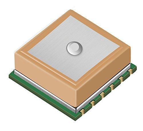Quectel L80 GPS Patch Antenna Module