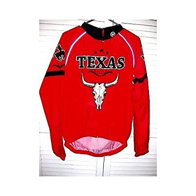 .com : CANARI Women's Texas Jacket : Clothing