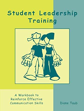 Informatica training material