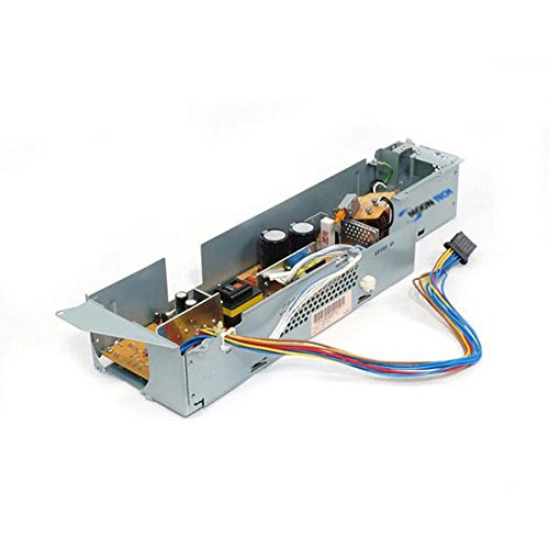 Compatible Power Supply (Part Number: C4214-69020 Rg5-4357) For Hp Laserjet 8100, Hp Laserjet 8100n, Hp Laserjet 8100dn, Hp Laserjet 8150, Hp Laserjet - Supply Laserjet Power