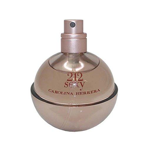 Carolina Herrera 212 Sexy Women's 3.4-ounce Eau de Parfum Spray ()