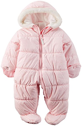 carters-baby-boys-pramsuit-baby-pink-foil-6-9-months