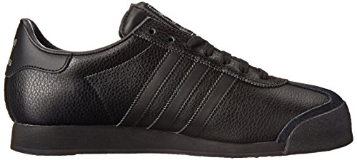 Sneaker uomo Samoa uomo adidas Samoa adidas Sneaker qawpx4vzx