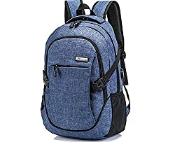 Image of the product Laptop Backpack Travel that is listed on the catalogue brand of Hoperay.