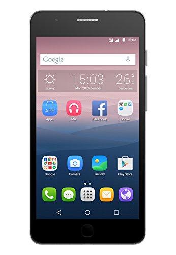 Alcatel-One-Touch-POP-UP-Smartphone-de-5-4G-Octa-Core-14-GHz-2-GB-de-RAM-memoria-interna-de-16-GB-cmara-de-13-MP-Android-color-negro