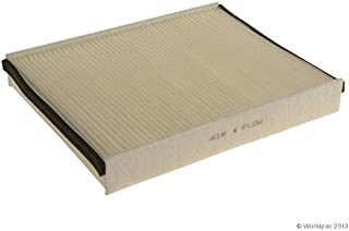 Cabin Air Filter for 2013-2015 Ford Escape