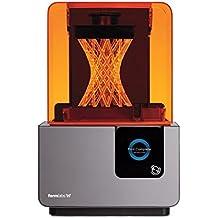 Formlabs Form 2 SLA 3D Printer Complete Package