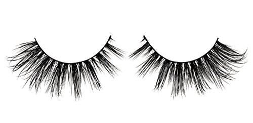 Pink Orchid Studio Princess Mink Lashes