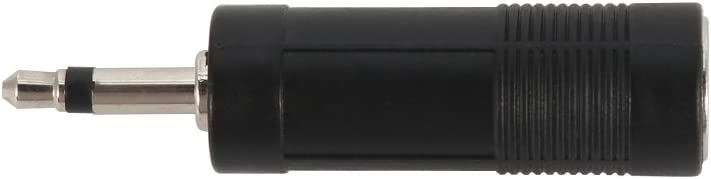 Alician Yongnuo LS-PC635 Connector//Sync Cable for Yongnuo RF603 and Studio Flash//Strobes Electronics