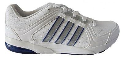 adidas Aztec, Schuhe Multisport Herren: : Schuhe
