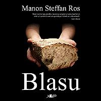 Blasu (Welsh Edition)
