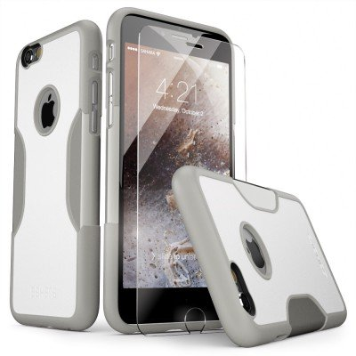Case SaharaCase Protective Protection Shockproof