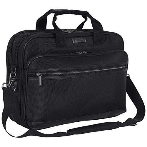Kenneth Cole Reaction Tech-IT Laptop Bag