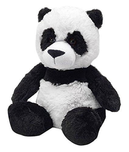 Intelex Cozy Therapy Plush Panda