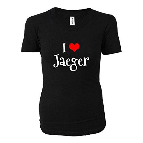 i-love-jaeger-funny-gift-ladies-t-shirt-black-ladies-m
