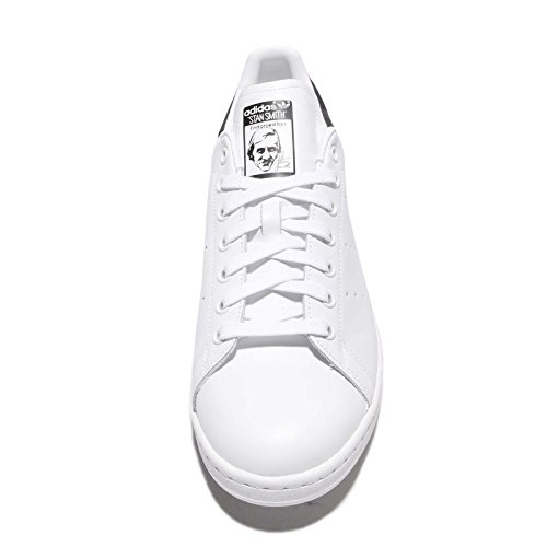 Ftwbla adidas Top Low White Stan Negbas Ftwbla White Smith Men Sneakers qa6wqnzTr