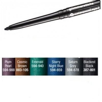 Avon GLIMMERSTICKS Eye Liner Starry Night Blue